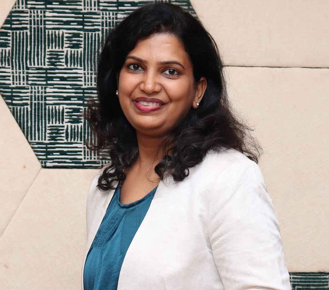 Anjana-Lath