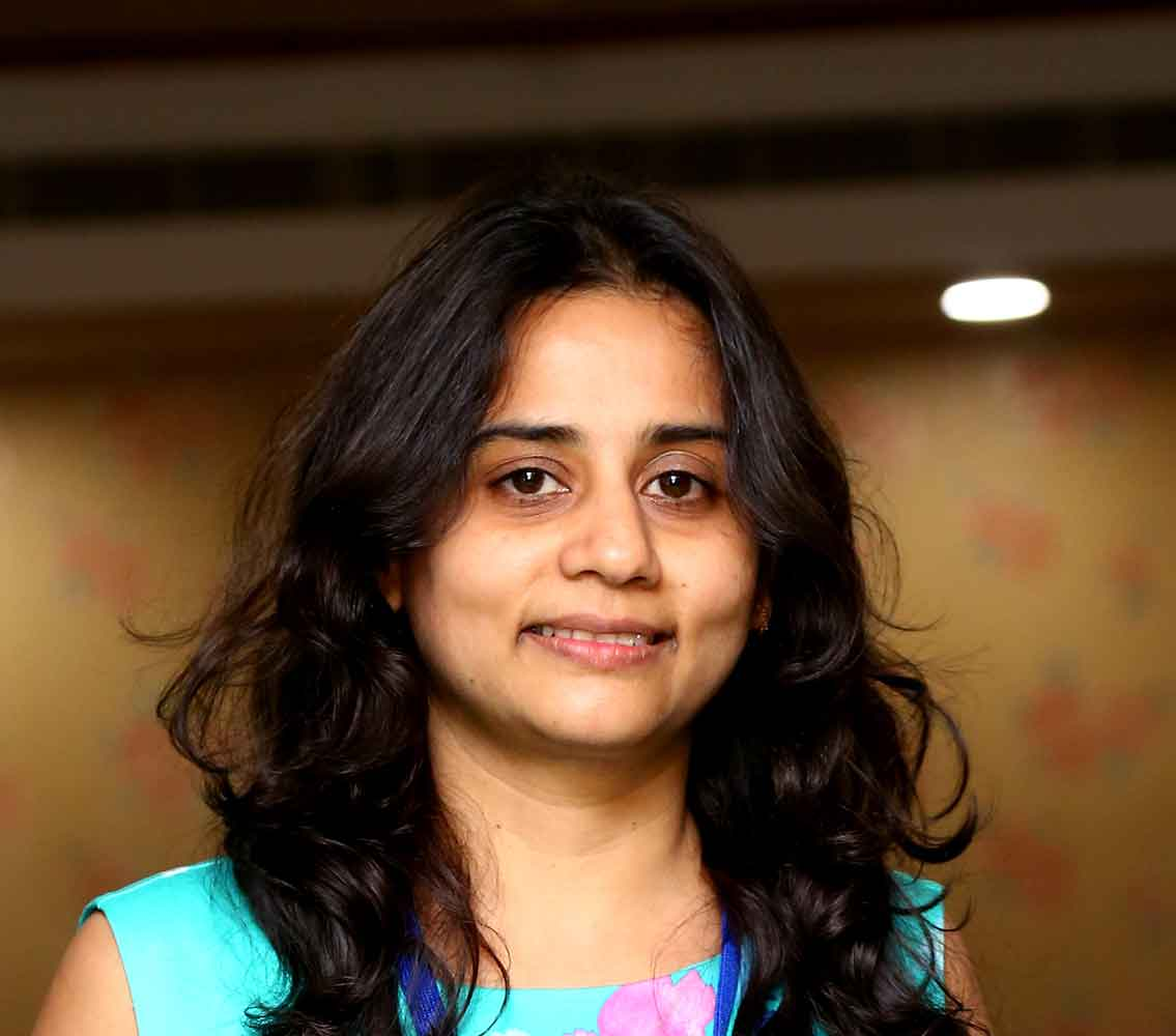 Anuradha-Kambi