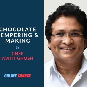 chocolate-tempering-&-making