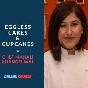 eggless-cakes-&-cupcakes