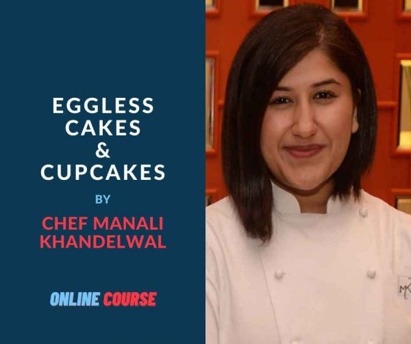 eggless-cakes-&-cupcakes
