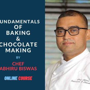fundamentals-of-baking-&-chocolate-making