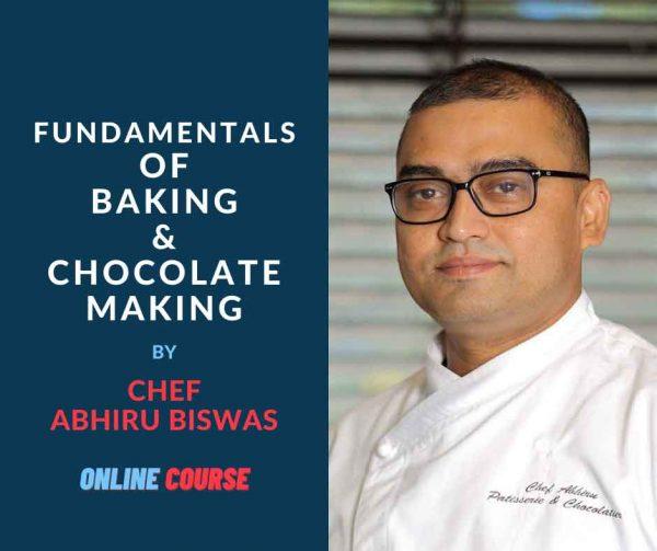 fundamentals-of-baking-&-chocolate-making