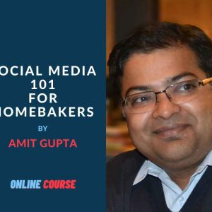 social-media-101-with-amit-gupta