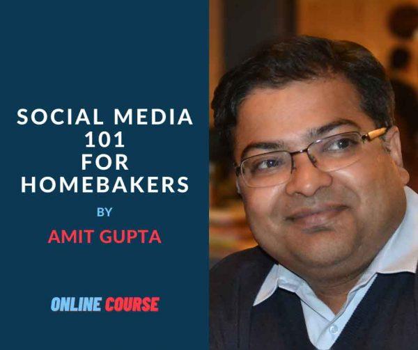 social-media-101-with-amit-gupta
