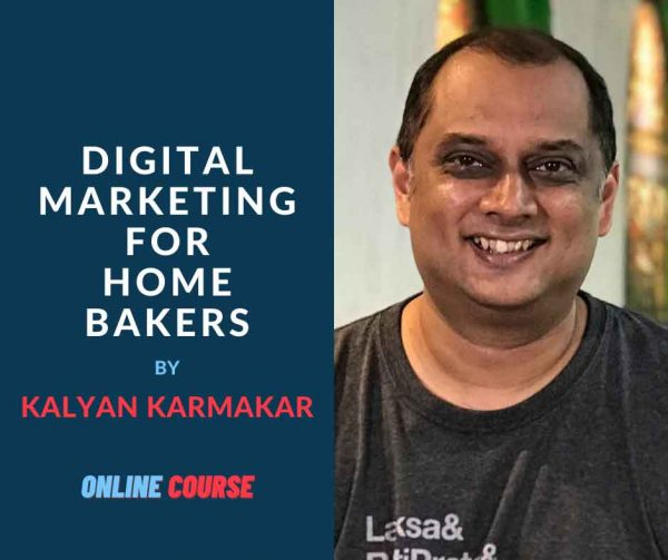 Digital-marketing-for-homebakers-by-kalyan