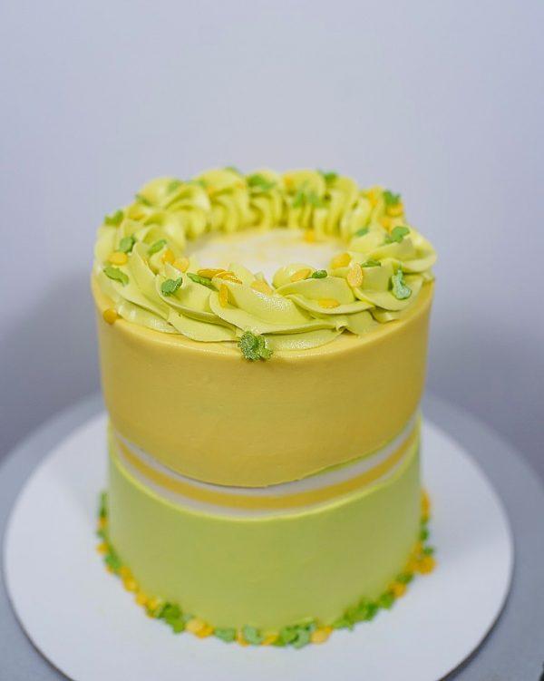 Jessica_Ganache_Cake