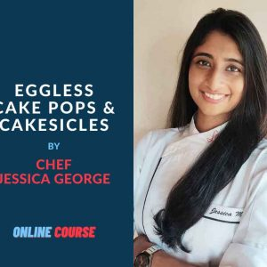 eggless-cake-pops-and-cakesicles