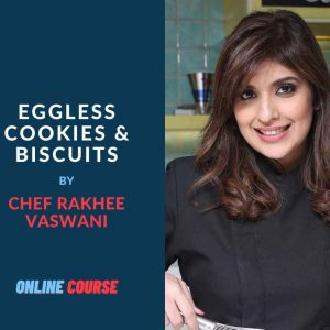 eggless-cookies-&-biscuits