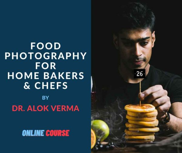 food-photography-for-home-bakers-&-chefs