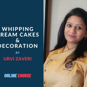 whipping-cream-cakes-&-decoration