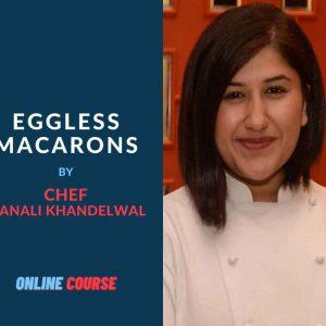 eggless-macarons