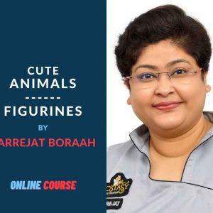 Cute-Animal-Figurines