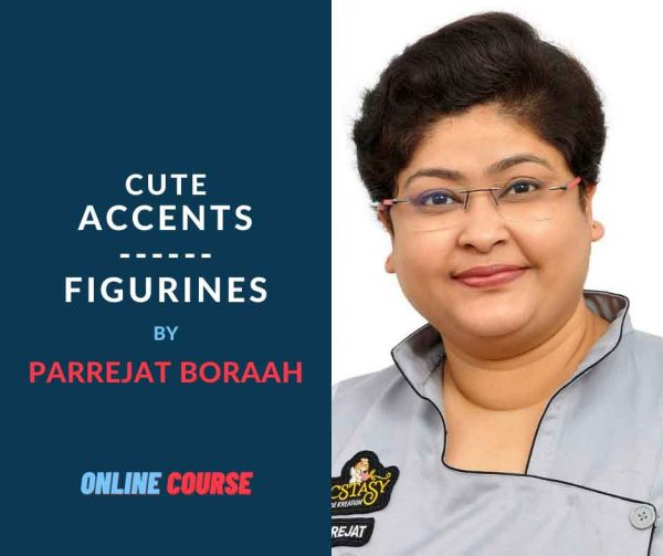 Edible-Figurines-Accents
