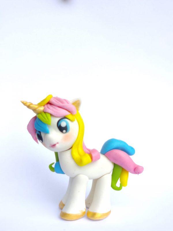 Edible Unicorn