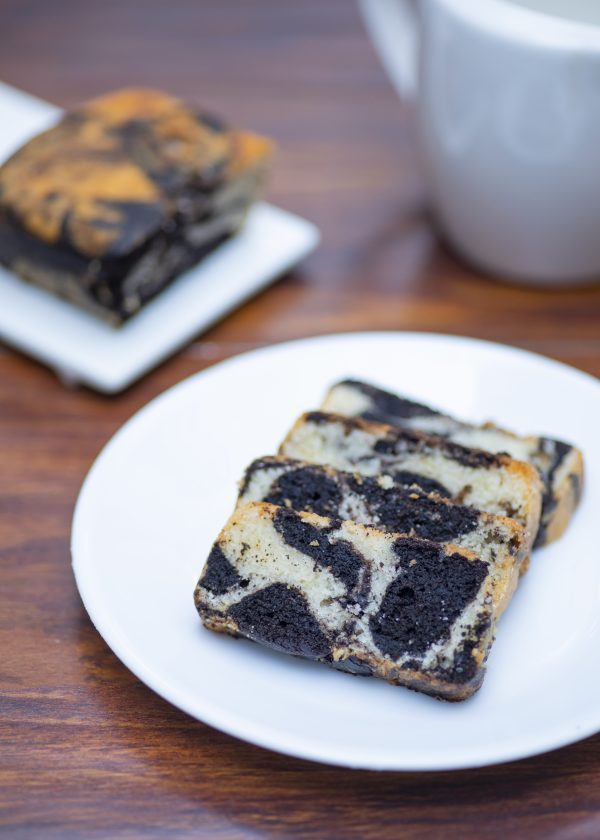 Learn how to make Tea Cakes
