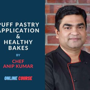 Puff-Pastry-by-Chef-Anip-Kumar
