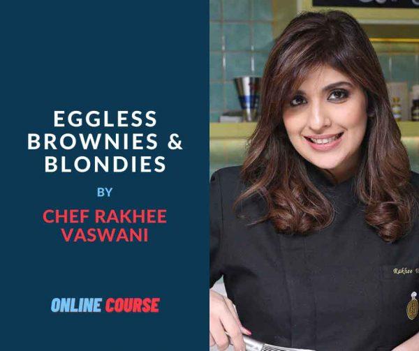 eggless-brownies-&-blondies