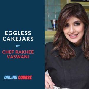 eggless-cakejars