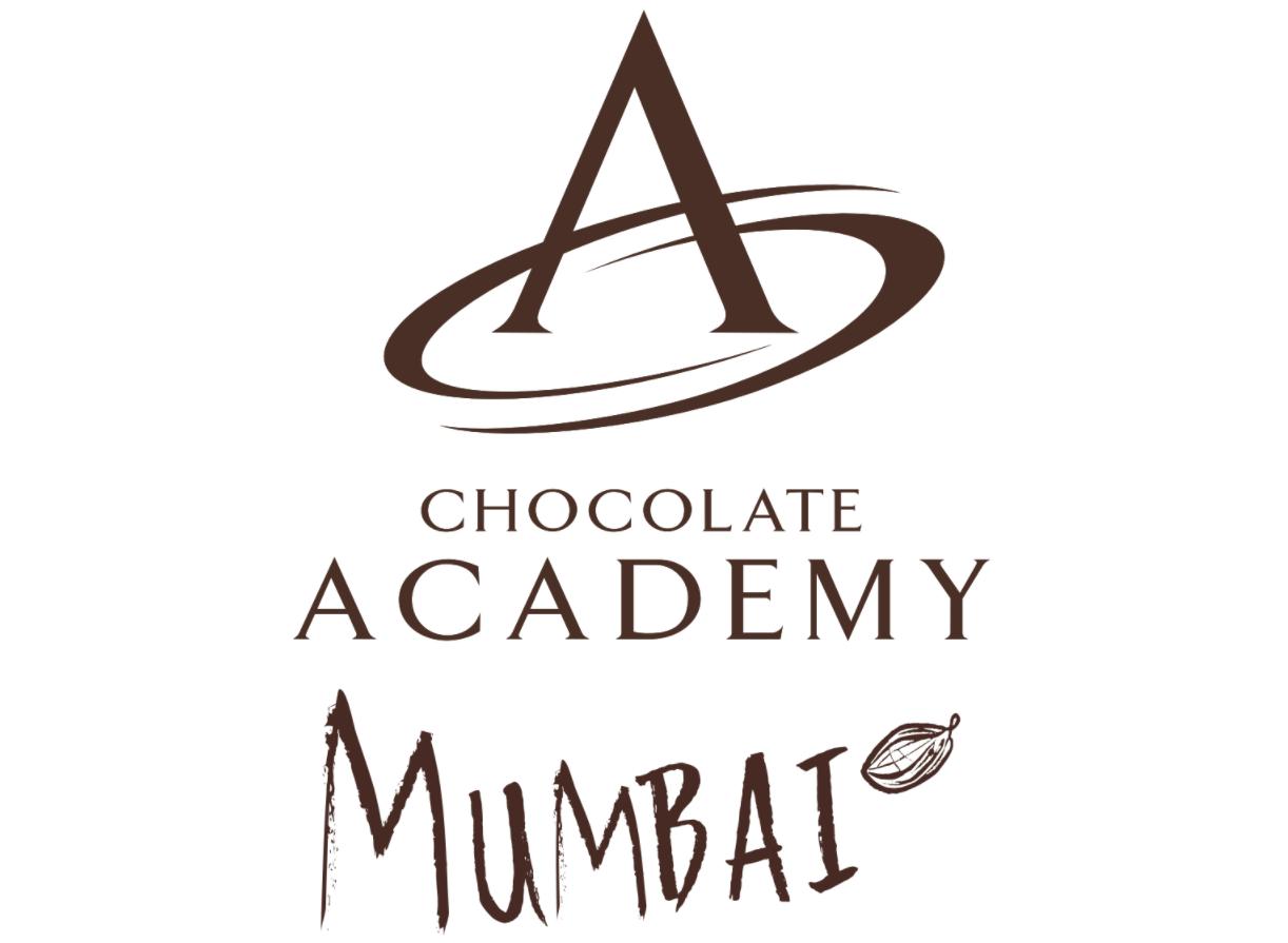 Chocolate Academey, India