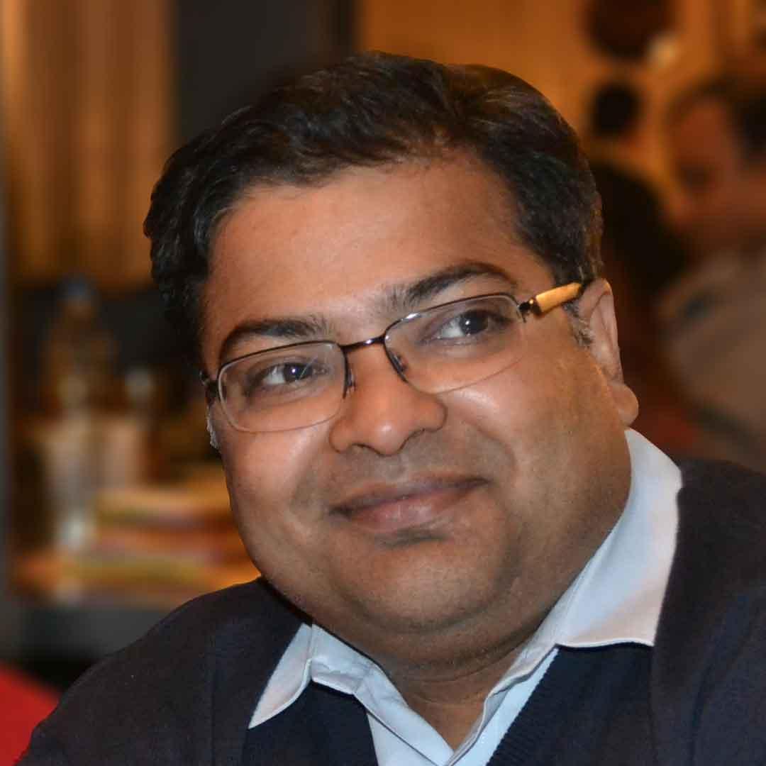 Amit-Gupta-Founder