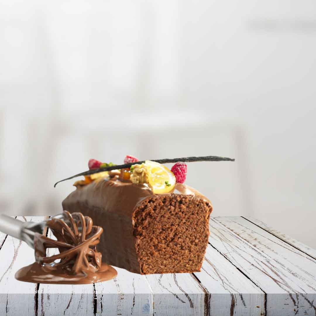 15-Day-Baking-Course