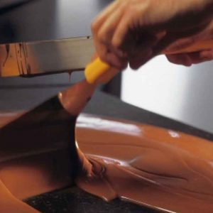 15-Day-online-Chocolate-making-Course