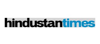 Hindusatan-Times-Logo