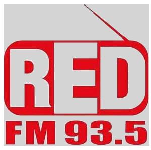 Red-FM-Logo