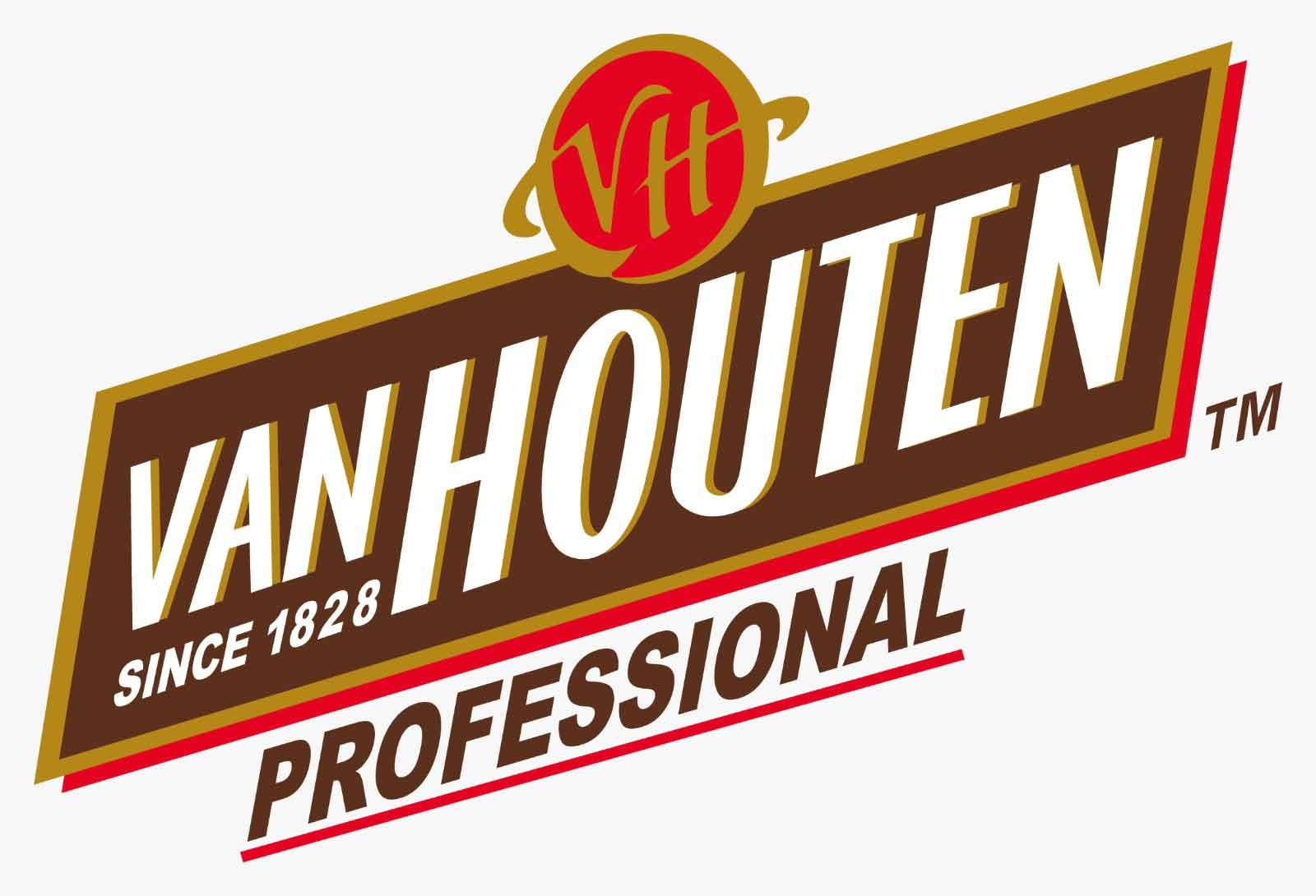 Van-Houten-Chocolate-Logos