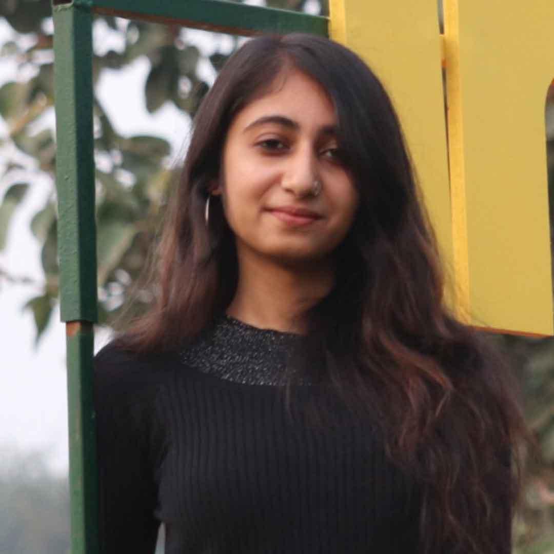 Rhea-Bhatia